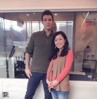 Love FM.JPG